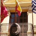 Nota de prensa de los miembros de la Junta de Personal y del Comité de Empresa del Ayuntamiento de Jumilla