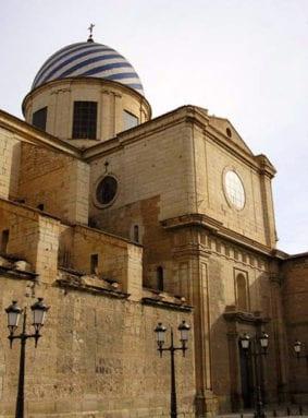 basilica-de-yecla