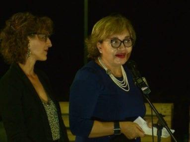 carmen-olivares-presidenta-aspajunide-jumilla