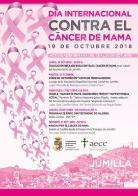 cartel-cancer-mama-jumilla
