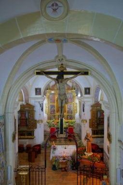 celebracion-san-francisco-jumilla