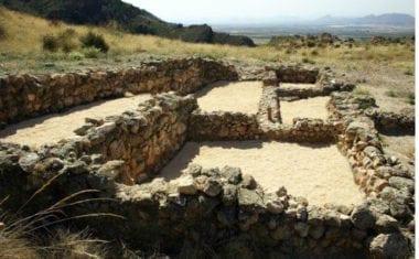 La Concejalía de Turismo ofrece 16 visitas guiadas por Jumilla durante 2018