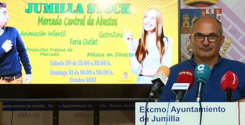 concejal-economia-comercio-jumilla