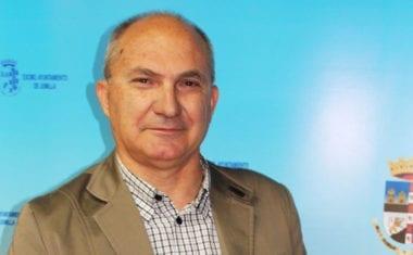 El Ayuntamiento solicita al SEF la concesión de nueve proyectos