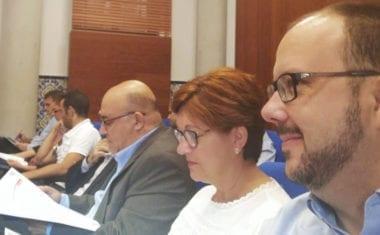 El nivel de Responsabilidad Social Corporativa del Ayuntamiento de Jumilla está entre los 10 primeros de la Región