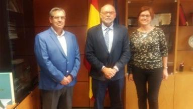 concejal-obras-director-general-carreteras-alcaldesa-jumilla