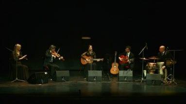 concierto-victoria-cava-teatro-vico-jumilla