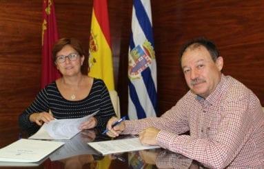 convenio-ayuntamiento-jumilla-aspajunide