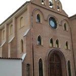 El Santo Costado ofrecerá una Misa por los Difuntos de la Hermandad