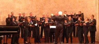 coro-salamanca