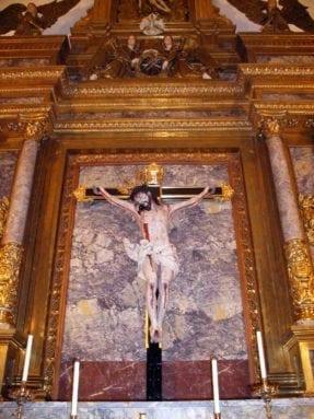 cristo-salud-iglesia-salvador-jumilla