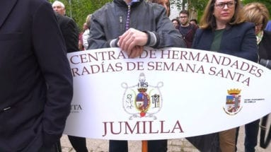 delegacion-semana-santa-jumilla-jornada-diocesana