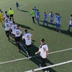 El equipo cadete de la Escuela Municipal de Fútbol cayó  0-6 ante Cartagena