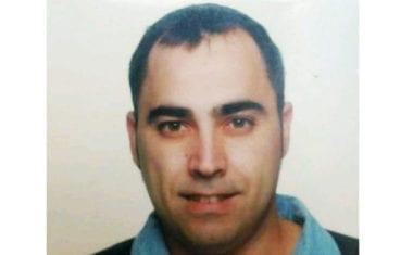 Encuentran sin vida al joven desaparecido el sábado