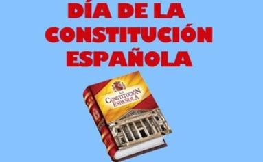 dia-de-la-constitucion