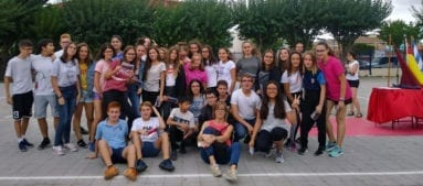 dia-lenguas-intercambio-alumnos-jumilla
