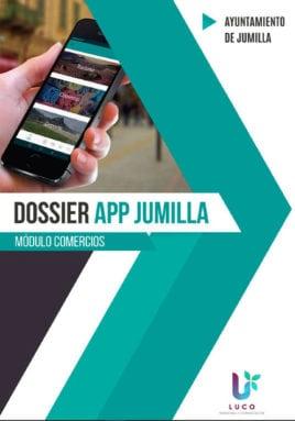 dossier-app-comercio-jumilla