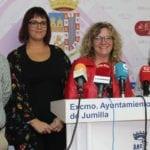 Igualdad impartirá a 300 adolescentes el Programa de Prevención de Relaciones Tóxicas