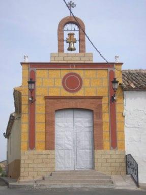 ermita-san-jose-la-alqueria-jumilla