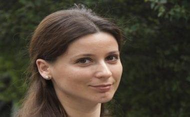 La georgiana Ana Kasrashvili gana el II Premio Internacional de Composición de Bandas Sonoras Juan Gil