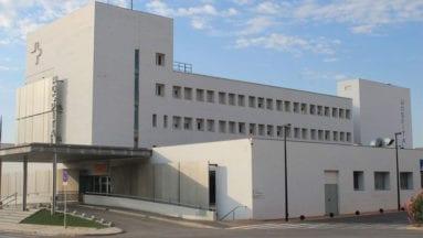 hospital-yecla