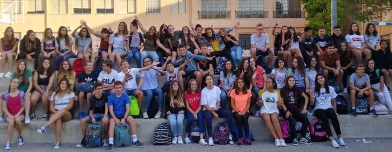 intercambio-alumnos-jumilla-arzobispo-lozano