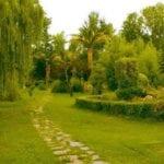 Las obras de mejora de la accesibilidad de la ermita de La Alquería y del Jardín Botánico de La Estacada a punto de comenzar
