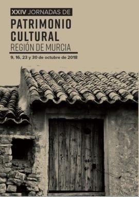 jornadas-patrimonio-cultural
