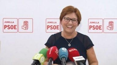 juana-guardiola-candidata-psoe-alcaldia-jumilla2
