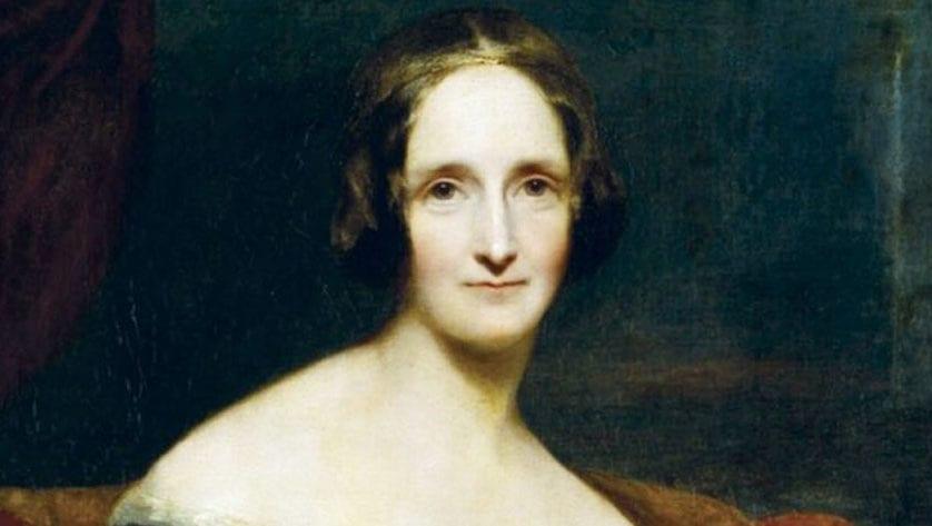 Juventud rendirá homenaje a la autora de 'Frankenstein' con dos talleres de escritura creativa