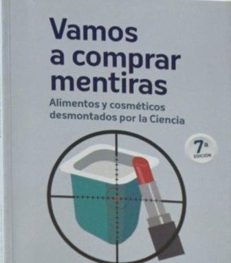 libro-investigador-jose-manuel-lopez-en-jumilla