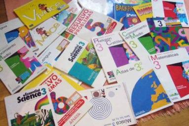 libros-texto-infantil