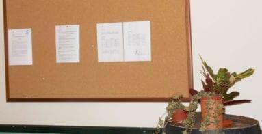 listado-candidaturas-vocales-consejo-regulador-dop-vino-jumilla