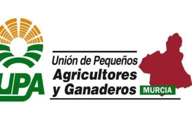 UPA realizará la jornada de agricultura 'Presente y futuro del sector vitivinícola'