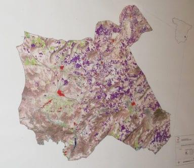 mapa-dop-vino-jumilla