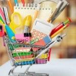 Hoy se ha abierto el plazo para solicitar subvenciones para libros y material de segundo ciclo de Infantil