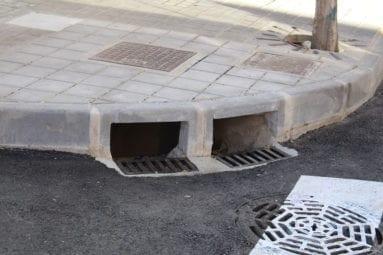 obras-calle-juan-ramon-jimenez