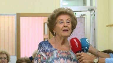 paquita-diaz-presidenta-viudas-jumilla