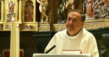parroco-santiago-jumilla