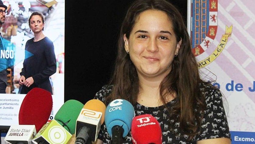Cultura recupera el Premio Literario Ciudad de Jumilla dotado con 1.000 euros para cada modalidad
