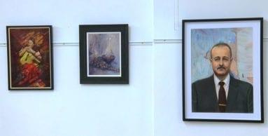 pinturas-unidos-por-el-arte-amigos-jumilla