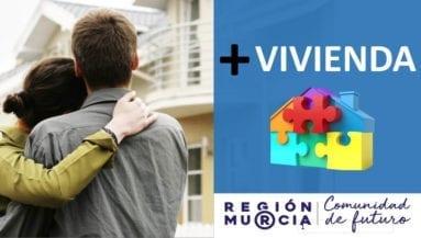plan-regional-vivienda