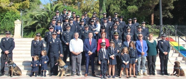 plantilla-policia-local-jumilla1