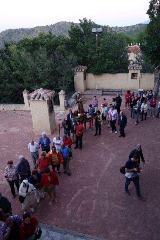 procesion-san-francisco-jumilla