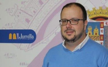 Aprobadas las bases para el concurso oposición de cuatro plazas vacantes en el Ayuntamiento