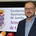 Abiertos los procesos de licitación para las obras de las calles Portillo de la Glorieta, San Antón, Hermanitas y avenida de Levante