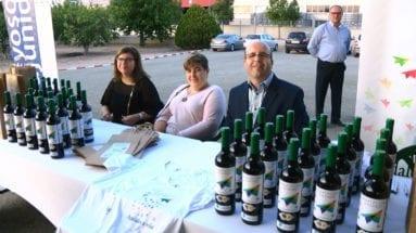 stand-vino-solidario-aspajunide-jumilla