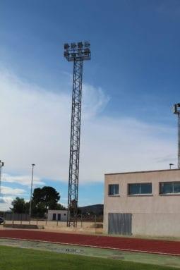 torre-iluminacion-campo-futbol-jumilla