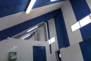 vestuario-campo-futbol-jumilla