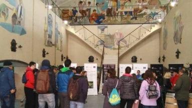 Alumnos-CIFEA-de-Jumilla-conocen-el-Proyecto-Life-Sarmiento
